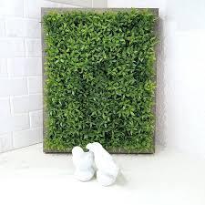 Olive Green Bathroom Wall Ideas Lime Green Modern Metal Wall Decor Sage Green