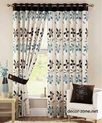 Plain Simple Bedroom Curtains The Right For Your Interior Design - Bedroom curtain ideas