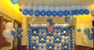 images of birthday decoration at home fine birthday decoration home interior party photos design tierra