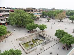 jobs for journalists in chandigarh map sector story of sector 17 chandigarh s heart has grown older than the