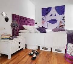 Top  Best Purple Bedroom Design Ideas On Pinterest Bedroom - Purple bedroom design ideas