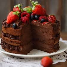 419 best chocolate cake images on pinterest chocolate cake