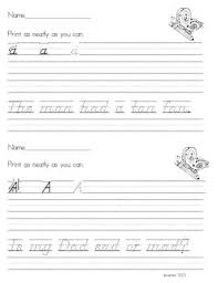 number names worksheets printing practice sheets free free