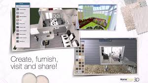 home design app free home design app for android free