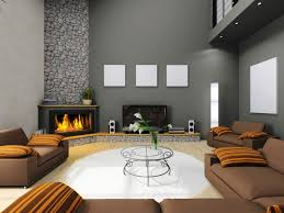 stupendous living room layout with fireplace and tv on different