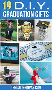 great graduation gifts 128 great graduation ideas graduation gifts gift and graduation