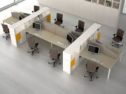 best 25 office layouts ideas on desk layout office