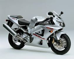 cdr bike price in india honda cbr 929 rr