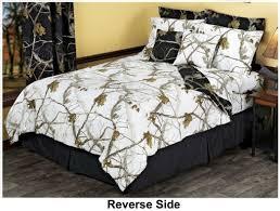 15 best bedroom images on pinterest bedroom ideas camo bedding