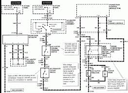 wiring diagrams air conditioner wiring diagram home ac unit