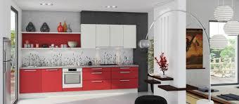 images cuisines cuisines nos modèles design de cuisines équipée et aménagée