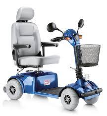 sedia elettrica per disabili carrozzine saliscale scooter e bici elettriche poltroncine