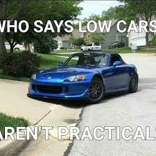 Jdm Memes - car memes carmemes instagram photos and videos