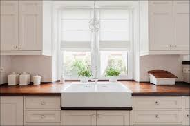 Painting Kitchen Laminate Cabinets Kitchen Particle Board Dresser Laminate Dresser How To Paint