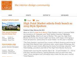 decor home design mogi das cruzes 100 home design show new york bathroom remodel checklist