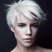 Frisuren Lange Haare Br Ett by 100 Frisuren Lange Haare Lockenstab 5 Tipps Für Locken Ohne