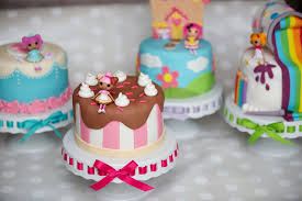 fresh lalaloopsy birthday cake design best birthday quotes