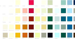 home design by home depot fence stain colors home depot home depot stain colors water based