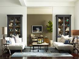 home design bakersfield furniture stores bakersfield decorating ideas best to furniture