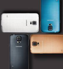 black friday samsung galaxy s5 samsung galaxy s5 available in singapore from 12 april at 1068