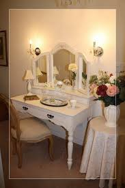 vanity mirror with lights ikea bedroom white makeup vanity with lights ikea vanity mirror with