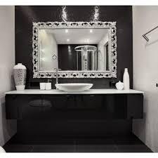 bathroom cabinets decorative bathroom wall decorative bathroom
