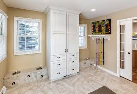 Mud Rugs For Dogs Racine Mud Room Addition For Dogs Traditional Laundry Room