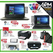 walmart black friday ad 2015 view all 32 pages portland s cw