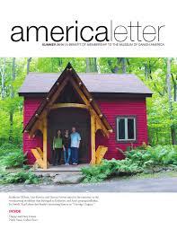 summer 2014 america letter by museum of danish america issuu
