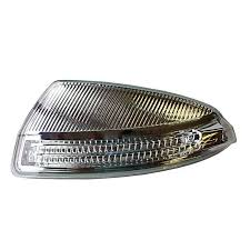mercedes c class wing mirror buy mercedes c class wing mirror free uk shipping