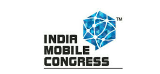 What Is Curtain Raiser Curtain Raiser Of Indian Mobile Congress 2017 Hashtag Gadgetz