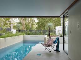Ultra Modern Home Design Architecture Designs Pdf Unique X House Design An Ultramodern Home