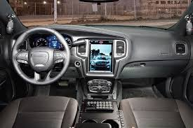 dodge charger touch screen 2017 vehicles articles enforcement articles