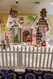 1034 best gingerbread houses by mama wood images on pinterest