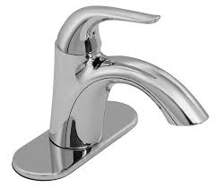 Gerber Bathroom Fixtures 40 023 Plumbing Fixtures