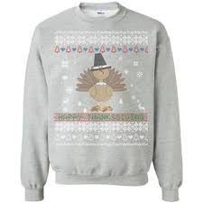 best thanksgiving sweater products on wanelo