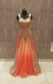 party wear gowns quality and delivery our dna beautiful party wear gown