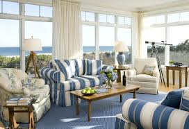french country livingroom living room country living room inspirations country living room