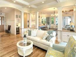 nautical decorating ideas home nautical decor ideas living room nautical home decor ideas for