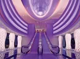 planet hollywood las vegas resort u0026 casino