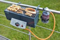 balkon grill gas t bone steak grillen weber weegarden