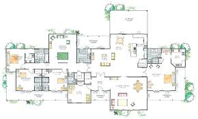 designing a floor plan awesome floor plans