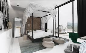 Luxury Bedroom Ideas by Luxury Bedroom Designs With A Variety Of Contemporary And Trendy