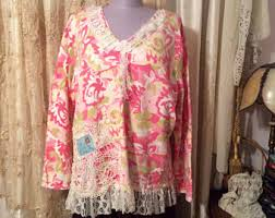 Womens Shabby Chic Clothing by Shabby Chic Clothing Plus Size Etsy