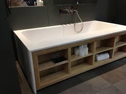 Storage Small Bathroom 38 Functional Small Bathroom Storage Ideas