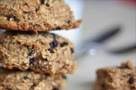 anytime cookies against all grain nourished kitchen
