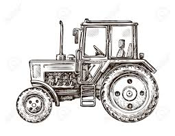 hand tractor stock photos royalty free hand tractor images and