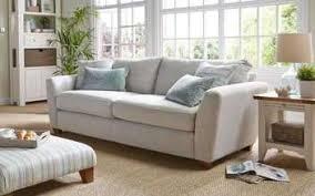 Sofa Designs Sofa Loveseat And Its Benefits Bazar De Coco