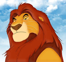 The Lion King Adventures Characters Tv Tropes Mufasa King