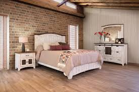 white bedroom suites finished bedroom suites furniture gallery natural wood furnishings